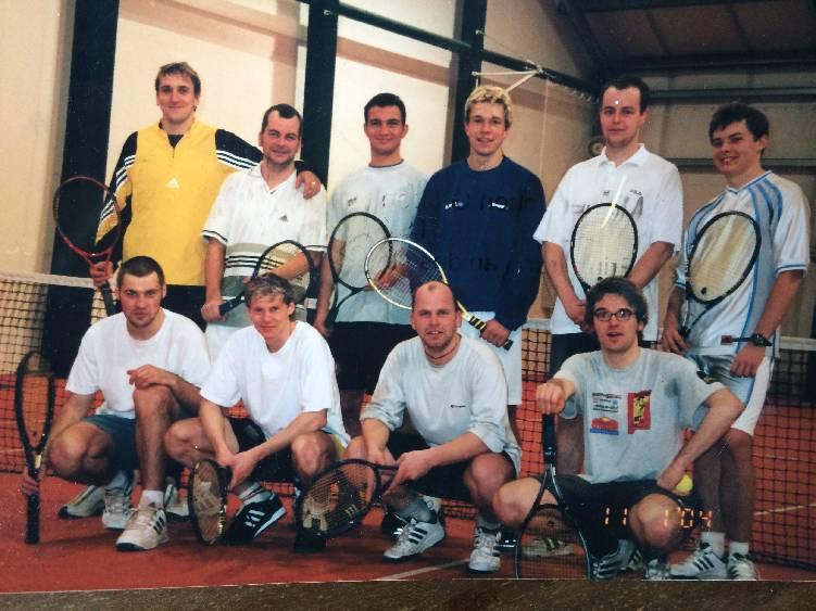 Vor 10 Jahren Sieg Dynamo Dresden